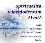 Duchovnost-plakát