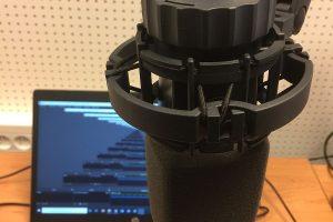 audiolab (1)