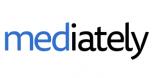 Aktualizace mobilní databáze léků